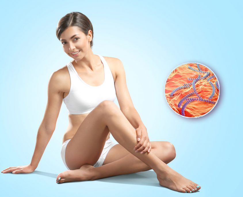 Vaginita - Tratament si preventie la Cabinetele ginecologice Dr. Boris Marinov Krastev